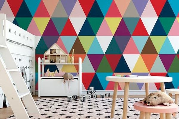 boya-dekorasyon-hizmetleri-2